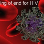 <b>New HIV AIDS Vaccine</b>
